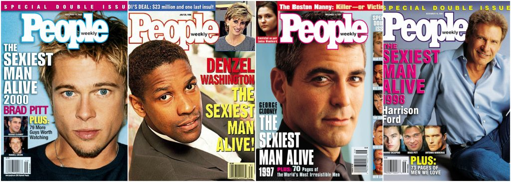 people-covers-sexiest-men-photo