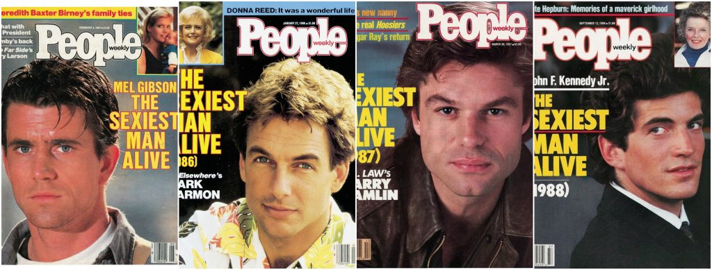 people-sexiest-men-covers-photo