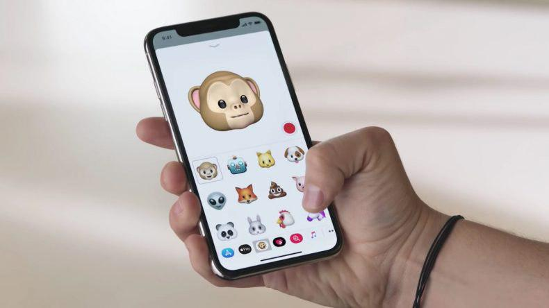 animoji-karaoke-photo