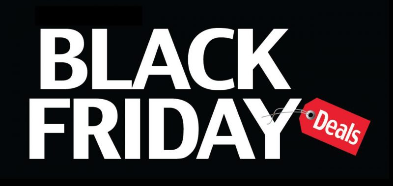 black-friday-photo