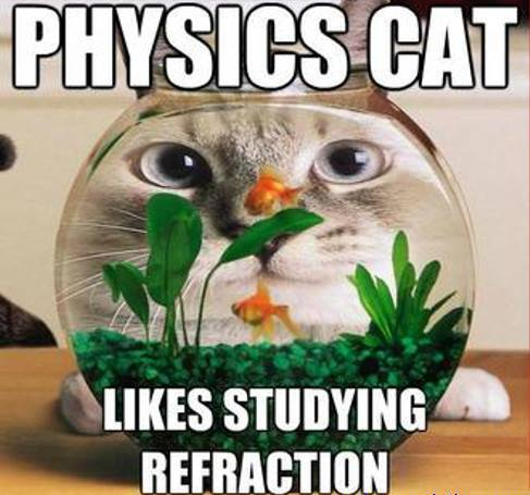 apps-physics-students-ios-pic