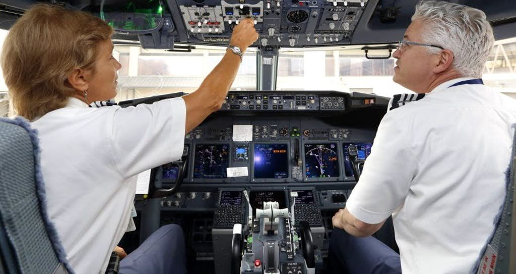 pilots-american-airlines-photo