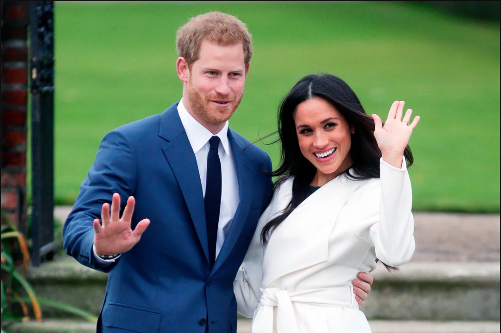 prince-harry-markle-photo-photo