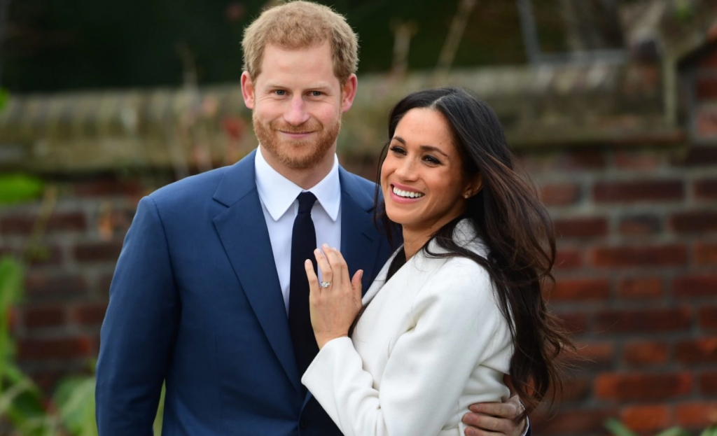 prince-harry-meghan-markle-engaged-photo-photo
