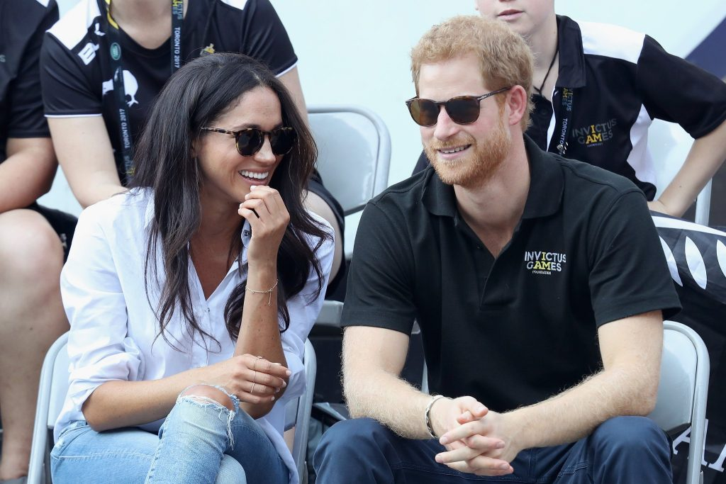 prince-harry-meghan-markle-together-photo
