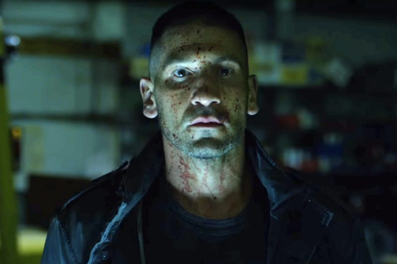 punisher-why-should-not-watch-photoc