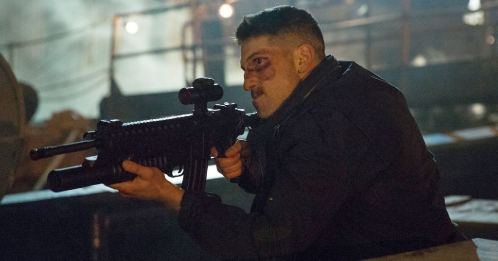 punisher-why-should-not-watch-photo3