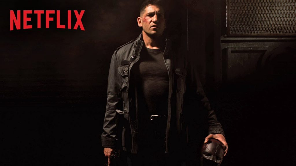 punisher-why-should-not-watch-photo5