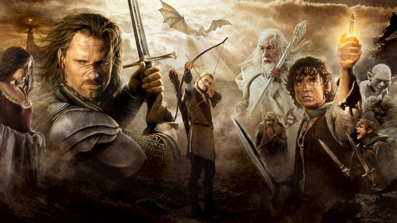 quiz-lord-of-rings-photo