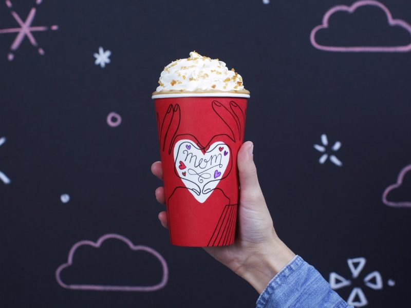 red-cup-starbucks-new-design-photo