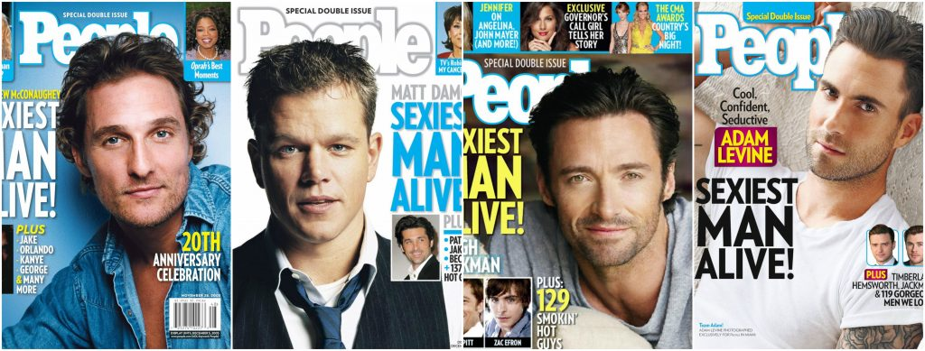 sexiest-man-alive-people-covers-photo