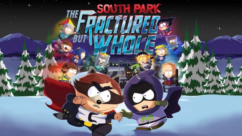 southpark_pic