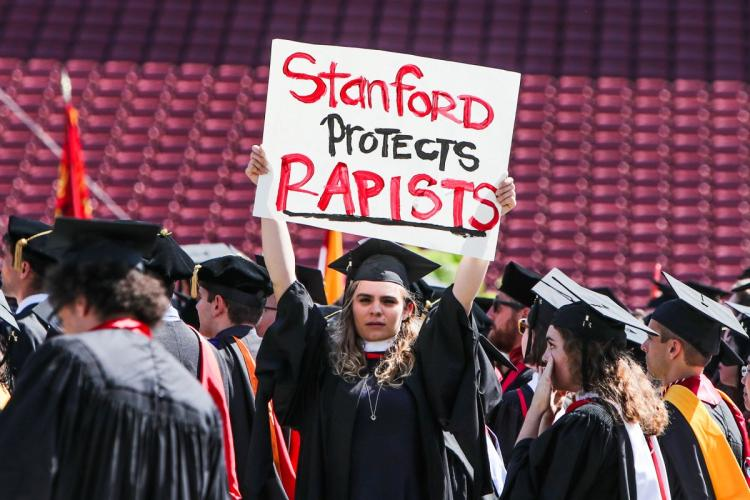 stanford-lawsuit-oxford-pic