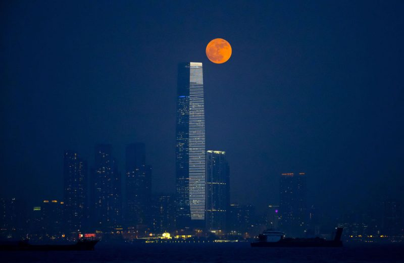 supermoon-pic