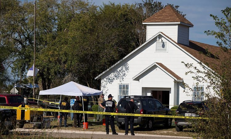 texas-church-shooting-pic