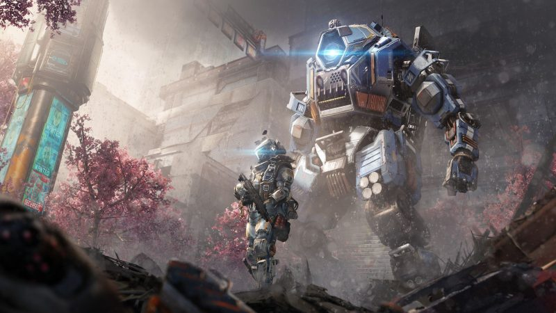 weekly-games-updates-photo-titanfall