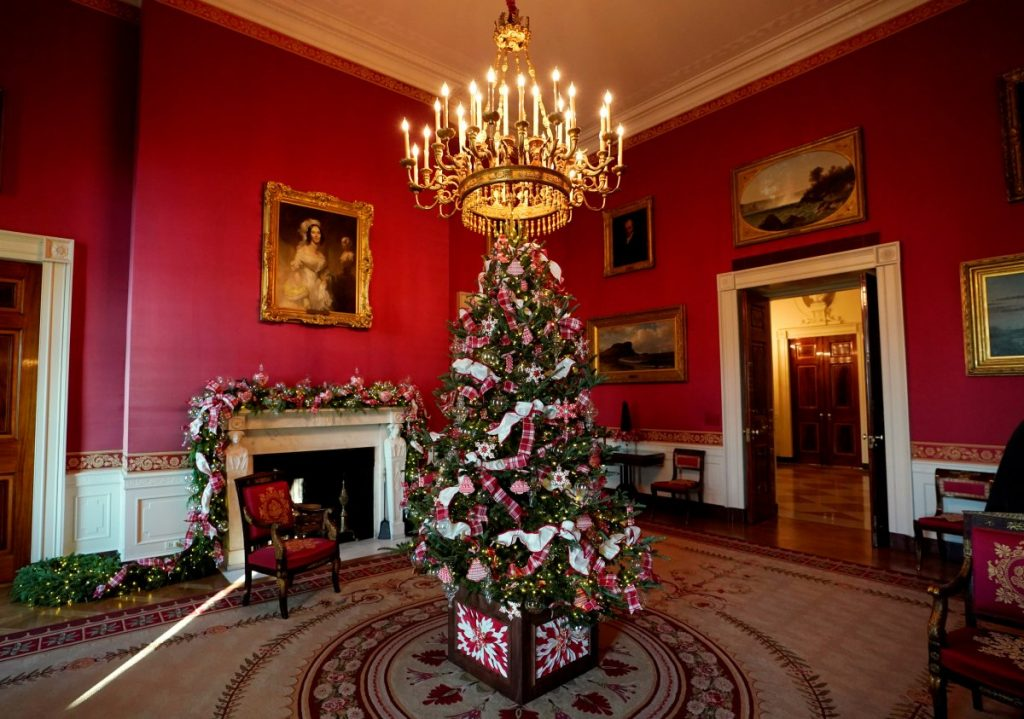 white-house-christmas-pic