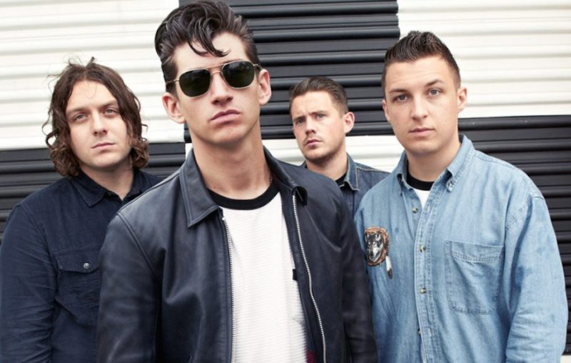 Arctic-Monkeys-album-pics