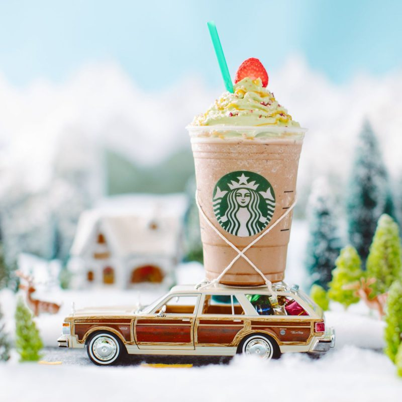 Christmas-Tree-Frappuccino-starbucks-pic
