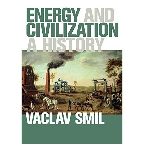 Energy-and-Civilization-AHistory-photo
