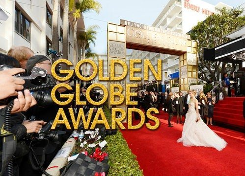 Golden-Globes-Awards2018-photo