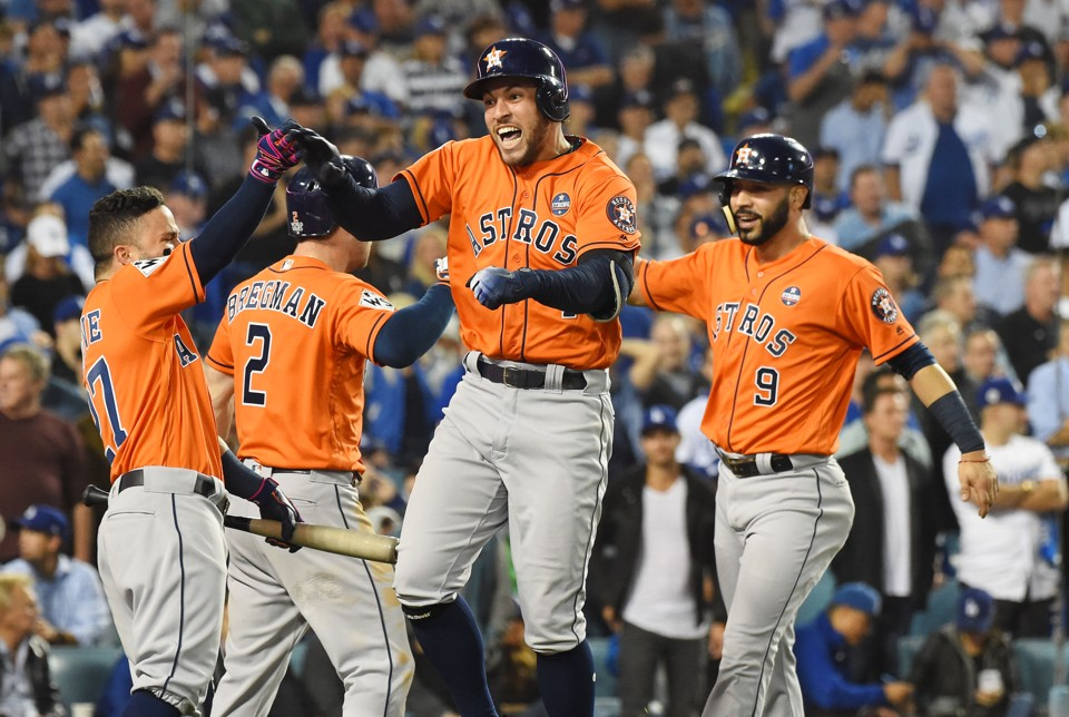Houston-Astros-win-world-series-pic