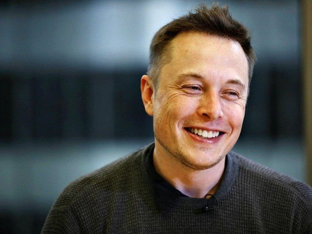What's up, Elon Musk: Record Semi Truck Order, Phone Number and Love Confession for Twitter