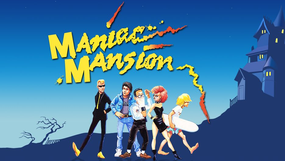 Maniac-Mansion-special-deals-pic