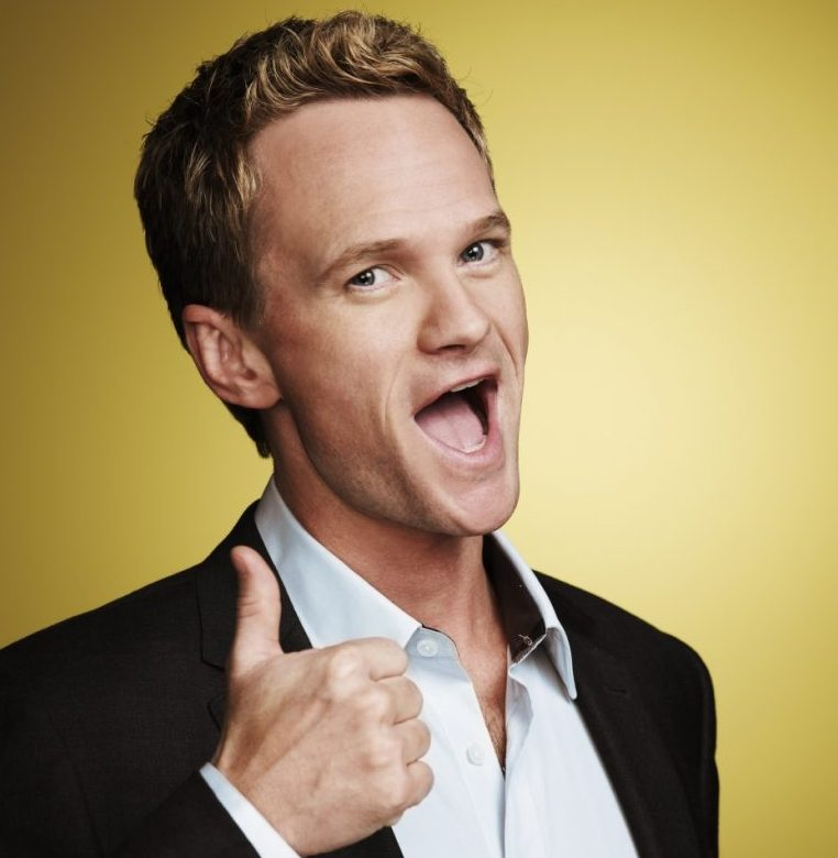 Neil-Patrick-Harris-gay-photo