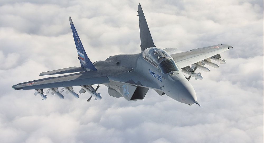 Russian-fighter-jet-MIG-35-photo