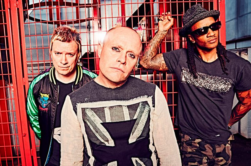 The-Prodigy-album-photo