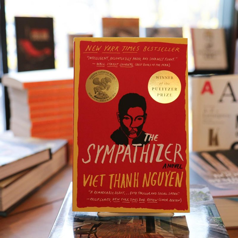 The-Sympathizer-cover-book-photo
