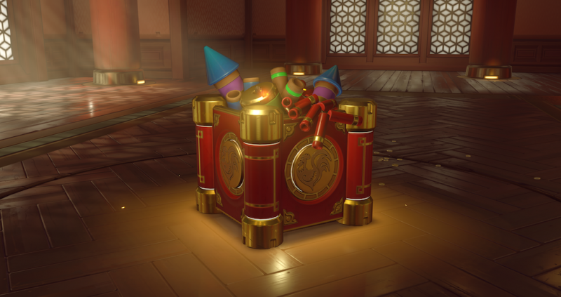 apple-loot-boxes-pic