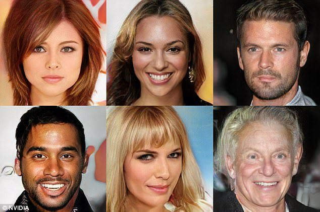 artificially-intelligent-fake-faces-celebs-photo