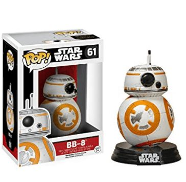 bb-8-robot-toy-star-wars-christmas-gift-photo