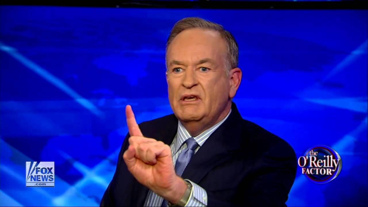 bill-oreilly-lost-custody-pic
