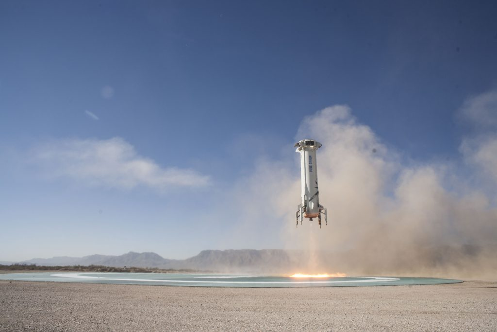 blue-origin-capsule-video