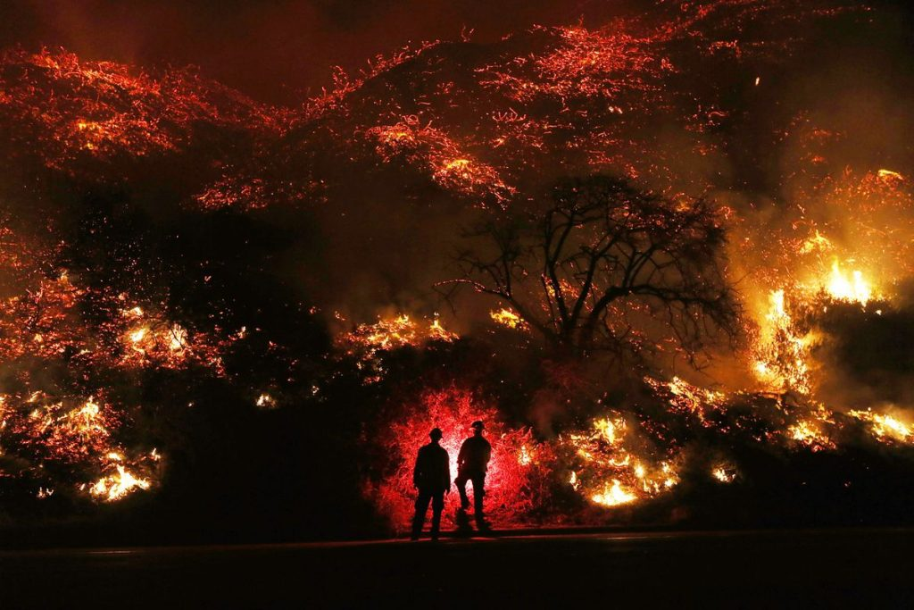 california-pic-fire2