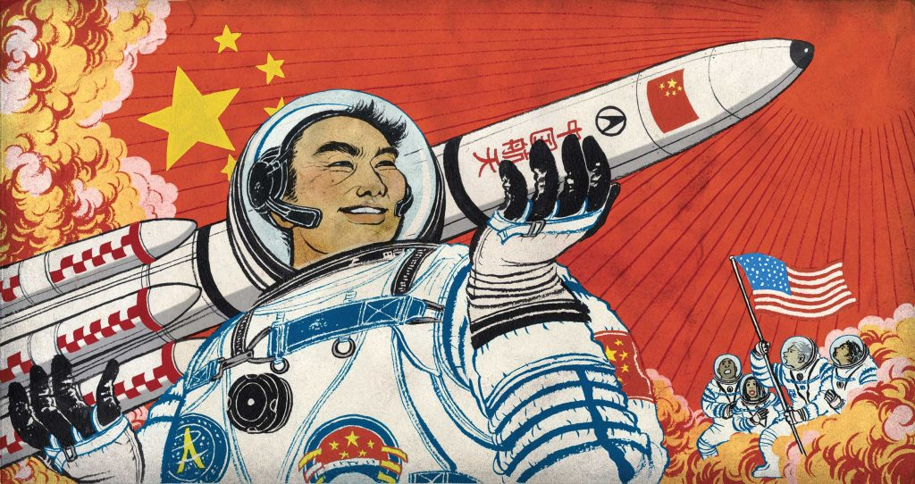 china-space-race-pics