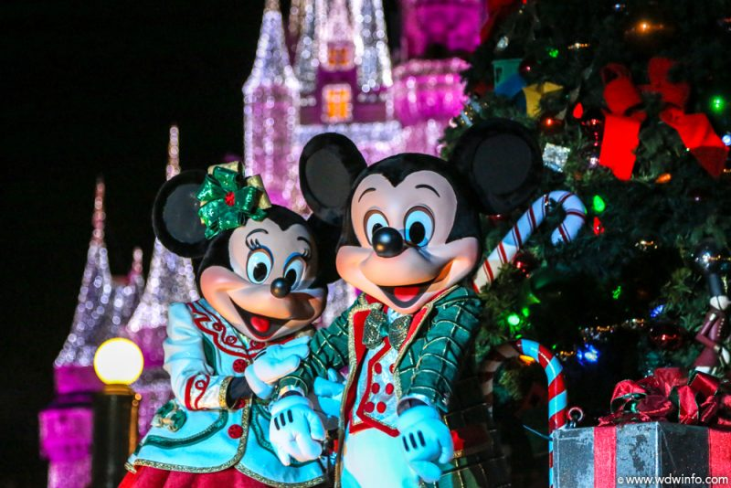 christmas-us-pic-disney