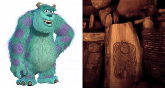 disney-conspiracy-theories-Monsters-Inc