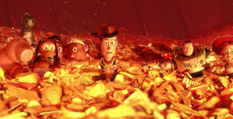 disney-conspiracy-theories-Toy-Story