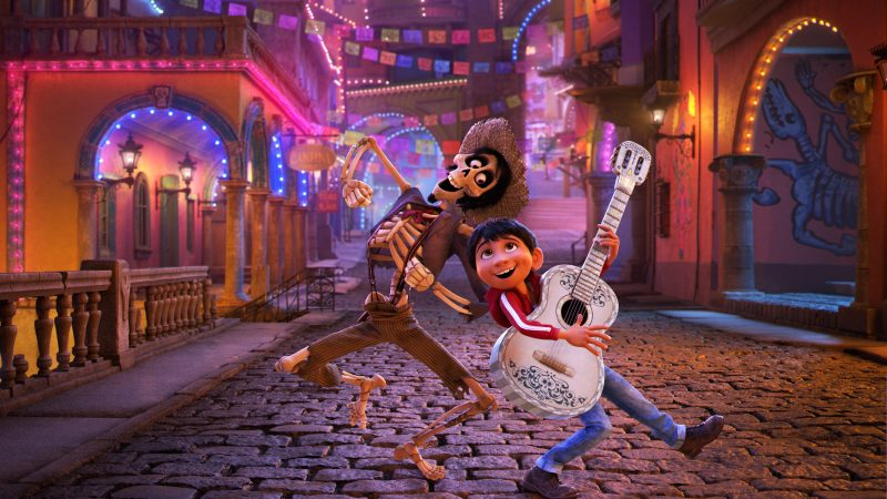 cooc-pixar-disney-guitar-song-photo