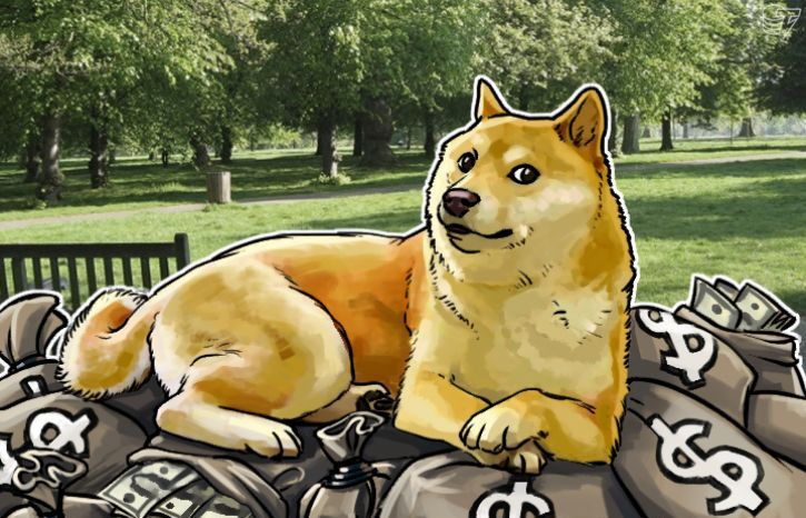 dogecoin-pic