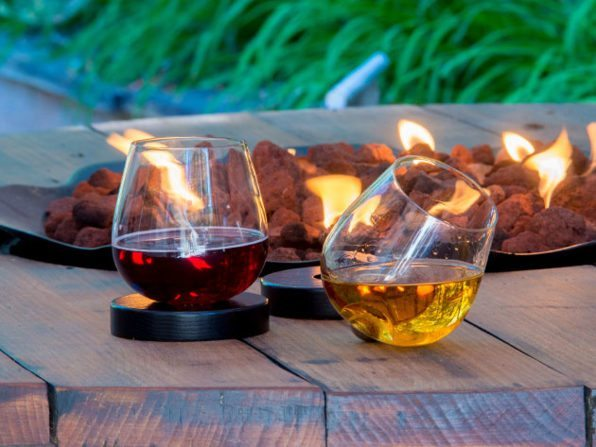 drinking-glasses-wine-non-spill-photo