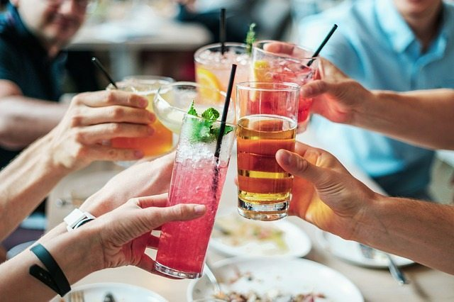 drinks-cocktails-recipes-easy-photo