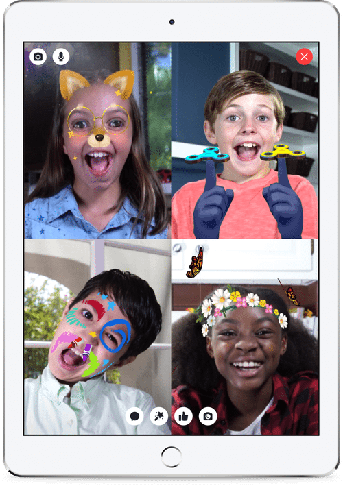 facebook-messenger-kids-pic