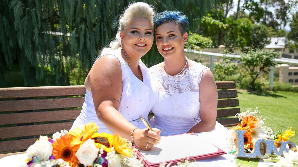 first-sex-marriages-video
