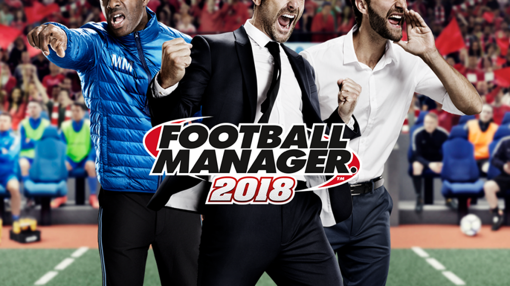 football-manager-2018-pic