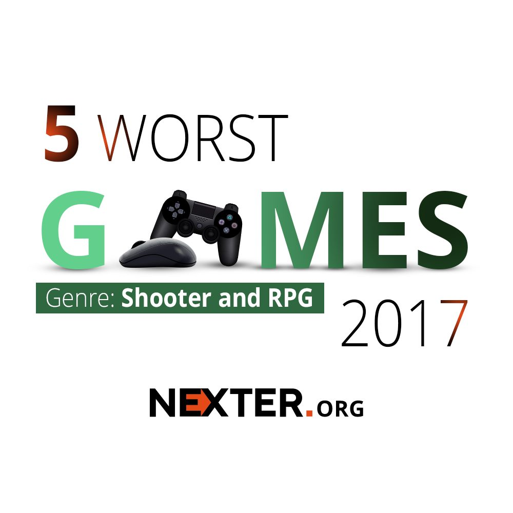 games_Shooter-and-RPG